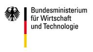 Supporter of ProtectMii: Bundesministerium für Wirtschaft und Technologie