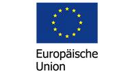 Supporter of ProtectMii: EU