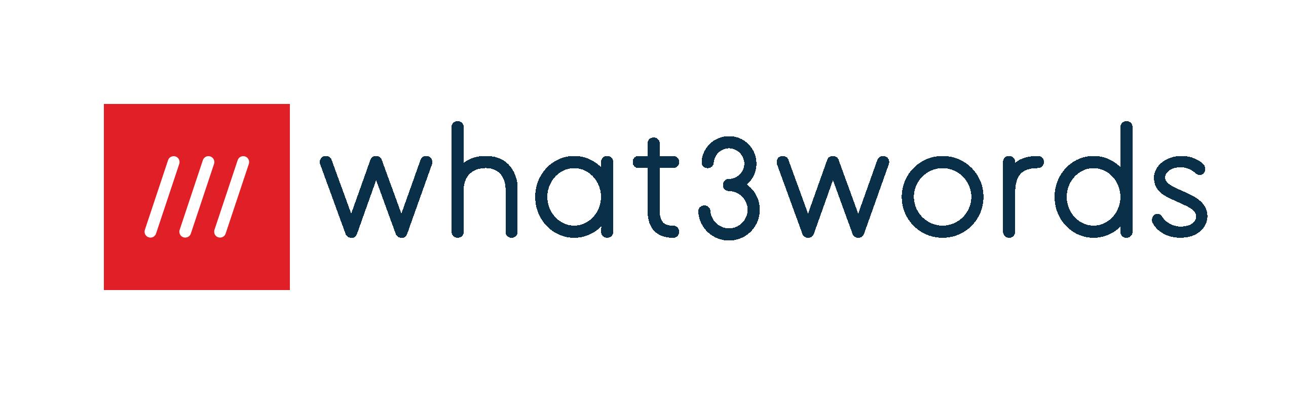 Partner of ProtectMii: What3Words